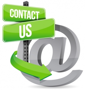 Contact New England Insurance Brokers