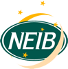 NEIB | New England Insurance Brokers – Motor Bike & Trikes | Trucks | Business | General | Liability | Marine/Aircraft Logo