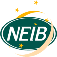 NEIB | New England Insurance Brokers – Motor Bike & Trikes | Trucks | Business | General | Liability | Marine/Aircraft Retina Logo